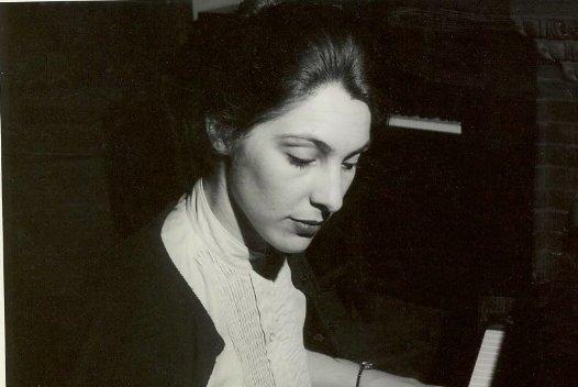Flora Cushman the Great Unsung Hero of Israeli Dance